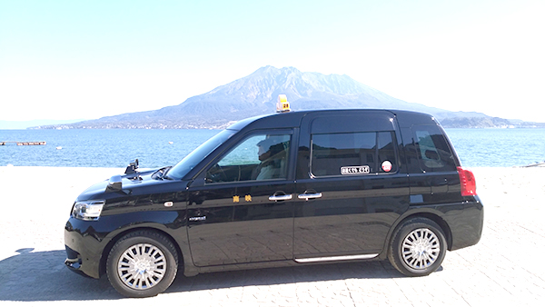 taxi_image01